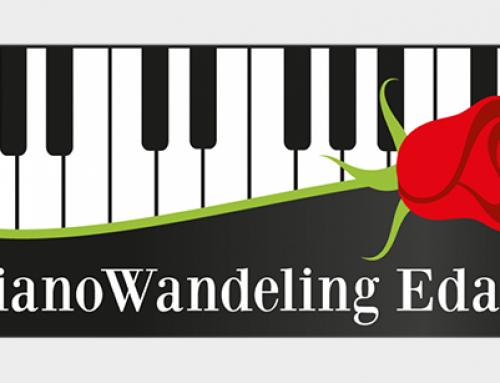 26 mei – Pianowandeling menu